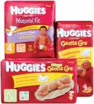 huggies-diapers.jpg