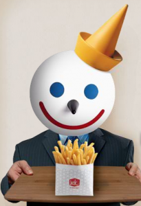 jack-in-the-box-fries.png