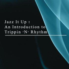 jazz-sampler.jpg