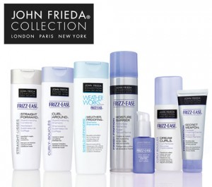 john-frieda-collection.jpg