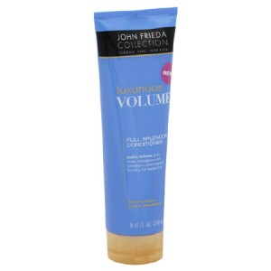 john-frieda-luxurious-volume.jpg