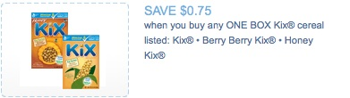 kix-coupon.jpg