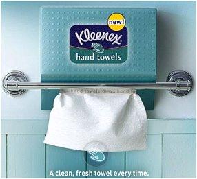 kleenex-hand-towels.jpg