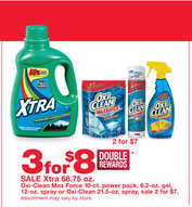 kmart-oxi-clean.png