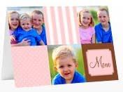 kodak-mothers-day-card.jpg