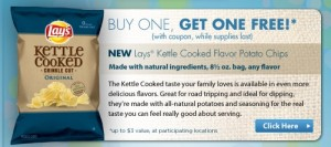 lays-bogo-coupon.jpg