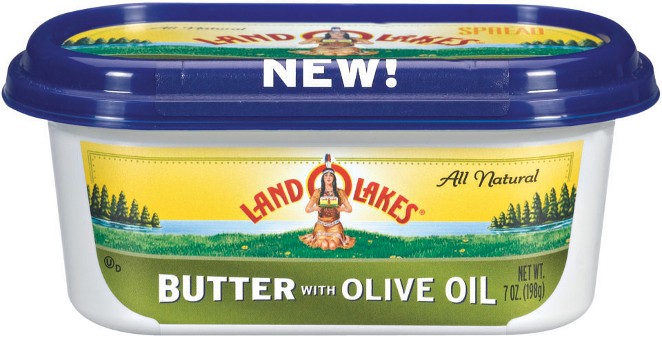 lol-butter-with-olive-oil.jpg