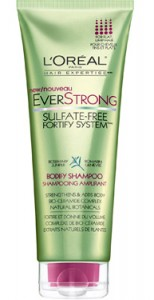 loreal-everstrong-sample.jpg