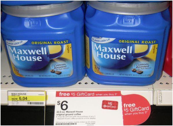 maxwellhouse.jpg