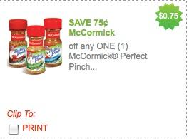 mccormick-coupon.jpg