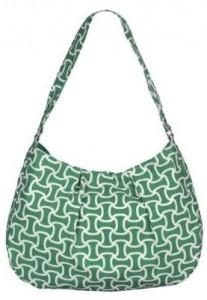 merona-handbag.jpg