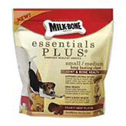 milk-bone-essentials.jpg