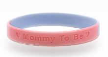 mommy-wristband.jpg