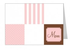 moms-day-card.jpg