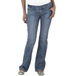 mossimo-jeans.jpg