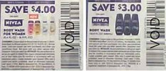 nivea-coupons.jpg