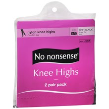 no-nonsense-knee-highs.jpg