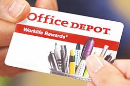office-deopt-worklife-rewards.png