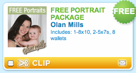 olin-mills-photo-package-free.PNG