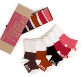 organic-socks.png