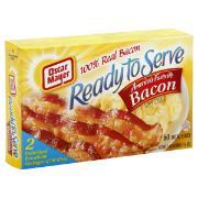 oscar-mayer-bacon.jpg