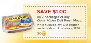 oscar-mayer-coupons.jpg