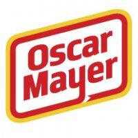 oscar-mayer-logo.jpg
