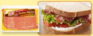 oscar-mayer-turkey-bacon.jpg