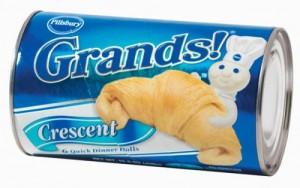 pillsbury-crescent-rolls.jpg