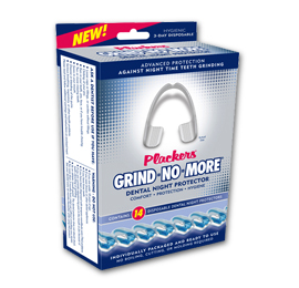 plackers-grind-no-more.jpg