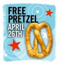 pretzelmaker-free-pretzel.jpg
