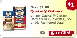 quaker-oatmeal-coupon.jpg