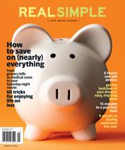 real-simple-mag.jpg