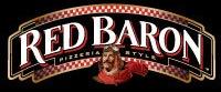 red-baron-logo.jpg