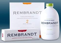 rembrandt-whitening.jpg