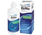 renu-sample.jpg