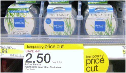 renuzit-pearl-price-cut.jpg