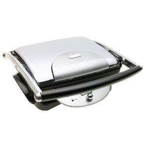 retro-panini-grill.jpg