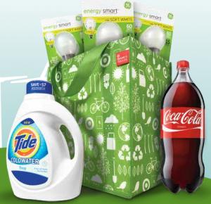 reusable-target-bag.png