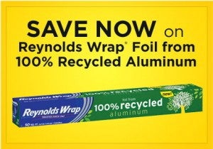 reynolds-wrap-coupon.jpg