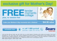 sears-mothers-day.jpg