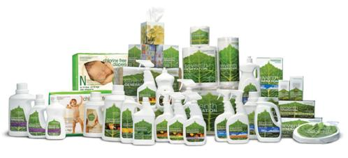 seventh-generation-products.jpg
