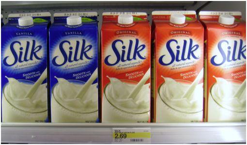 silk-milk.jpg