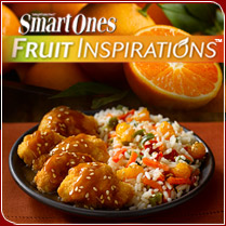 smart-ones-fruit-inspirations.jpg