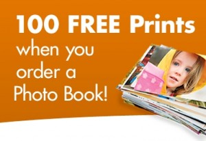 snapfish-free-prints-with-photo-book.jpg