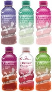 sobe-lifewater-coupon.jpg