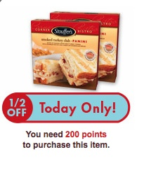 stouffers-coupon.jpg