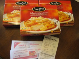 stouffers-walgreens-clearance.jpg