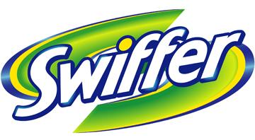 swiffer-logo.jpg