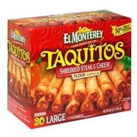 taquitos.jpg